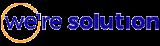 logo_provv